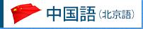 中国語(北京語)