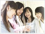 グループレッスンI(GI)中国語(北京語)・韓国語の特徴